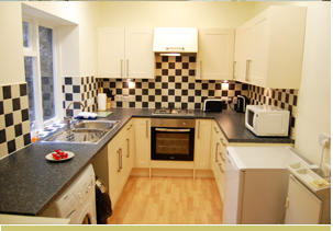 Apartments in edinburgh regent terrace self catering for 13 regent terrace edinburgh